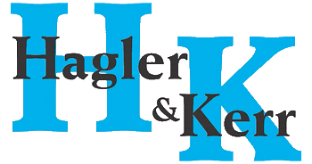 Haggler & Kerr | Expert Painting Services